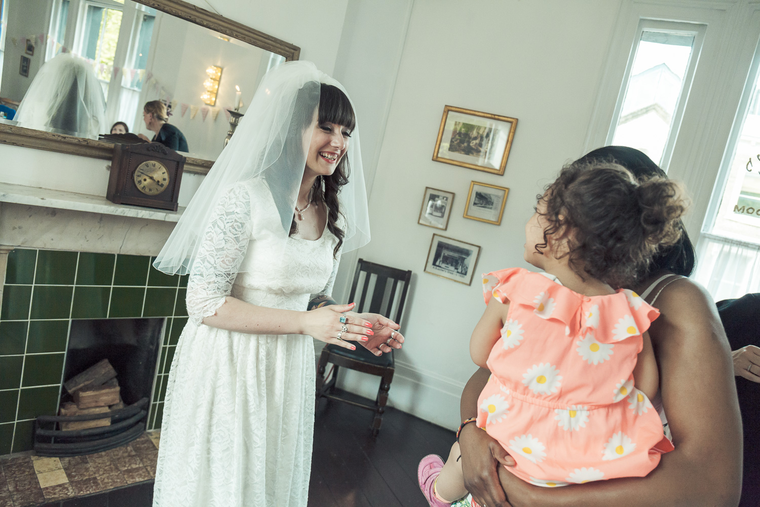 burgh-house-hampstead-north-london-wedding-0270.jpg