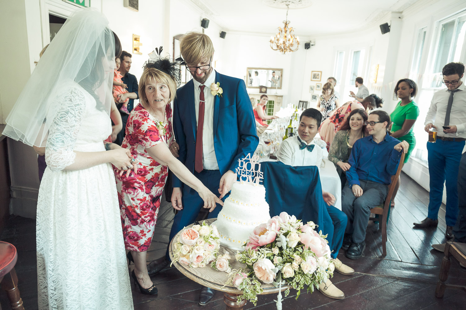 burgh-house-hampstead-north-london-wedding-0291.jpg