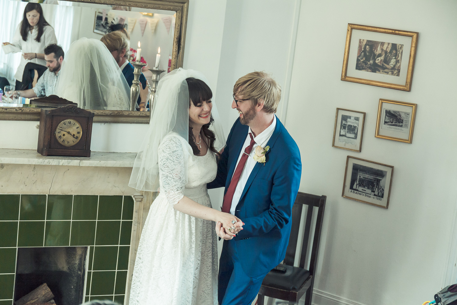 burgh-house-hampstead-north-london-wedding-0311.jpg