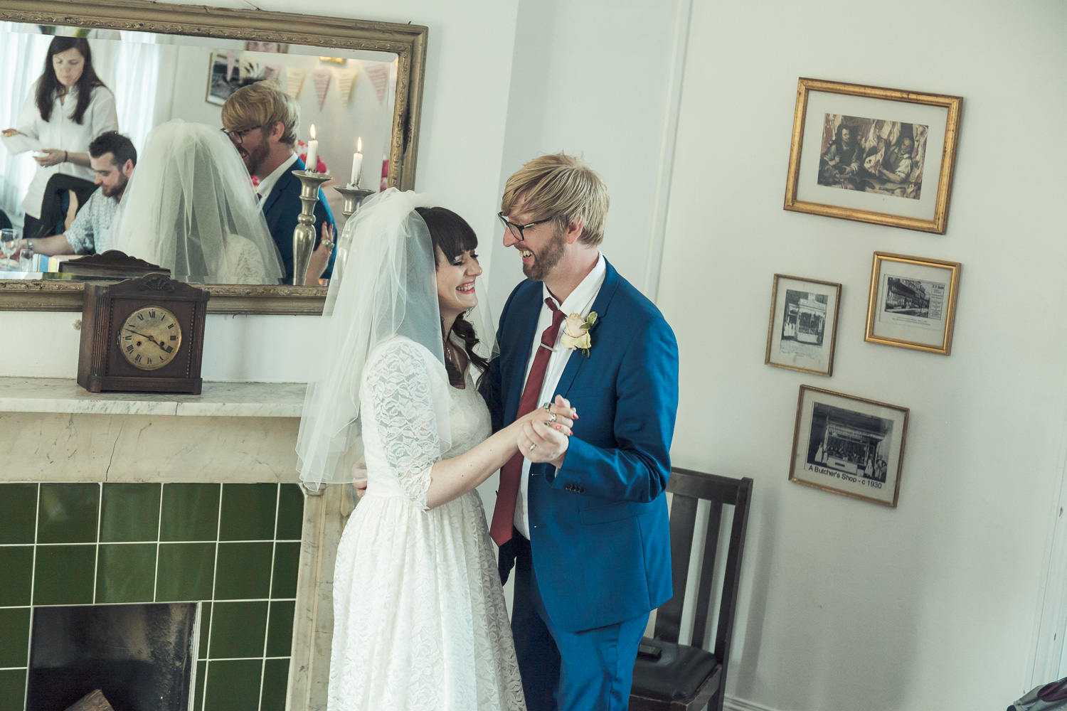 burgh-house-hampstead-north-london-wedding-0310.jpg