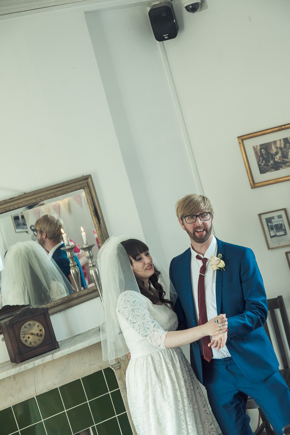 burgh-house-hampstead-north-london-wedding-0312.jpg
