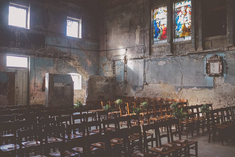 asylum-peckham-peasant-clerkenwell-wedding-0001.jpg