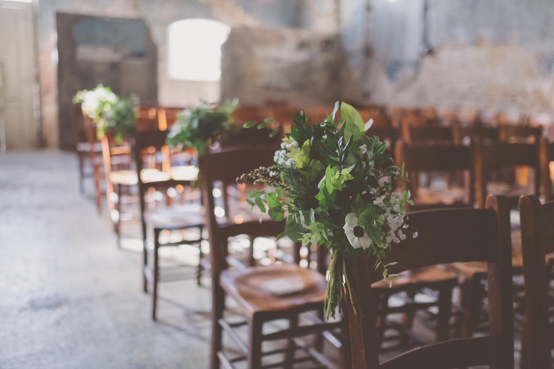 asylum-peckham-peasant-clerkenwell-wedding-0004.jpg