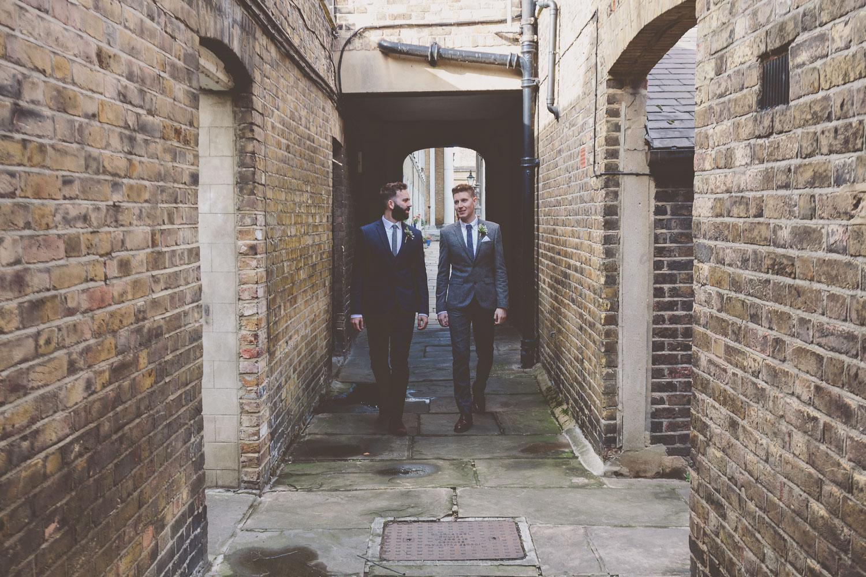 asylum-peckham-peasant-clerkenwell-wedding-0024.jpg