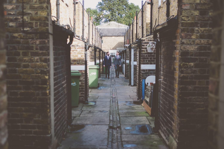 asylum-peckham-peasant-clerkenwell-wedding-0029.jpg