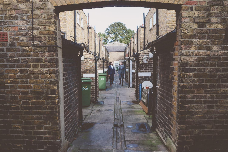 asylum-peckham-peasant-clerkenwell-wedding-0028.jpg