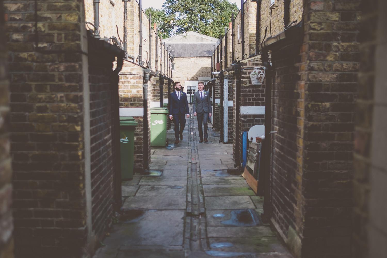 asylum-peckham-peasant-clerkenwell-wedding-0030.jpg