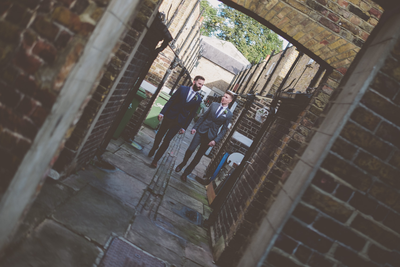 asylum-peckham-peasant-clerkenwell-wedding-0032.jpg