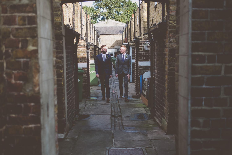 asylum-peckham-peasant-clerkenwell-wedding-0031.jpg
