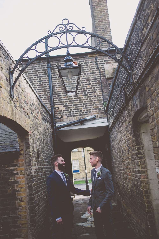 asylum-peckham-peasant-clerkenwell-wedding-0033.jpg