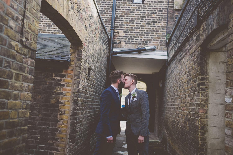asylum-peckham-peasant-clerkenwell-wedding-0035.jpg