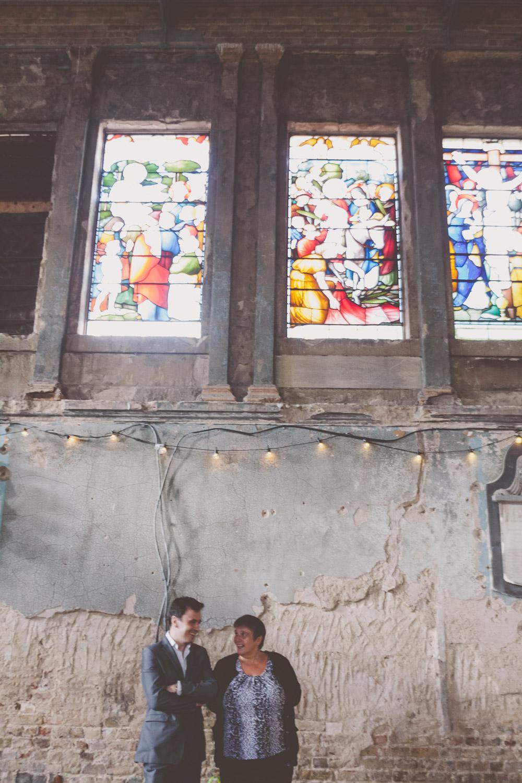 asylum-peckham-peasant-clerkenwell-wedding-0043.jpg