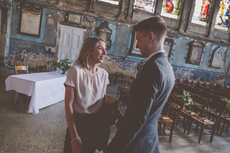 asylum-peckham-peasant-clerkenwell-wedding-0044.jpg