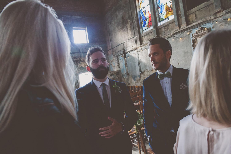 asylum-peckham-peasant-clerkenwell-wedding-0045.jpg
