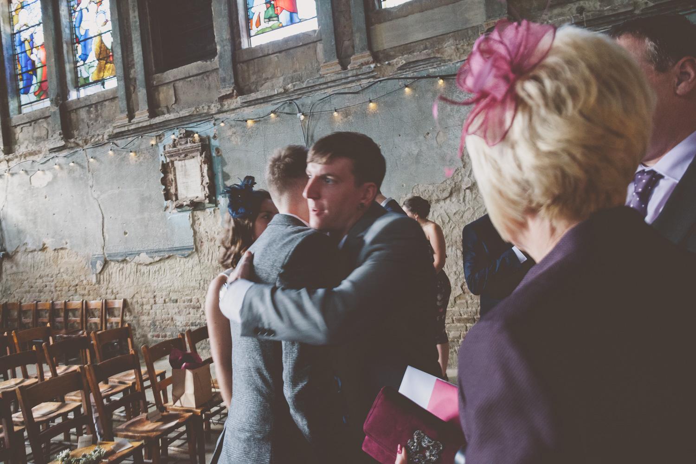 asylum-peckham-peasant-clerkenwell-wedding-0047.jpg