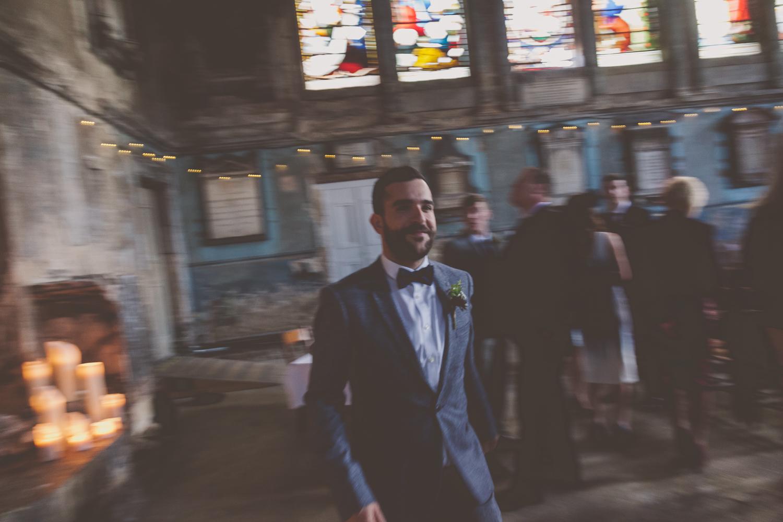 asylum-peckham-peasant-clerkenwell-wedding-0052.jpg