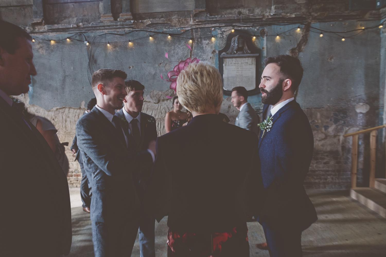 asylum-peckham-peasant-clerkenwell-wedding-0051.jpg