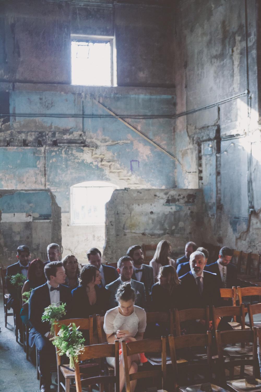 asylum-peckham-peasant-clerkenwell-wedding-0062.jpg
