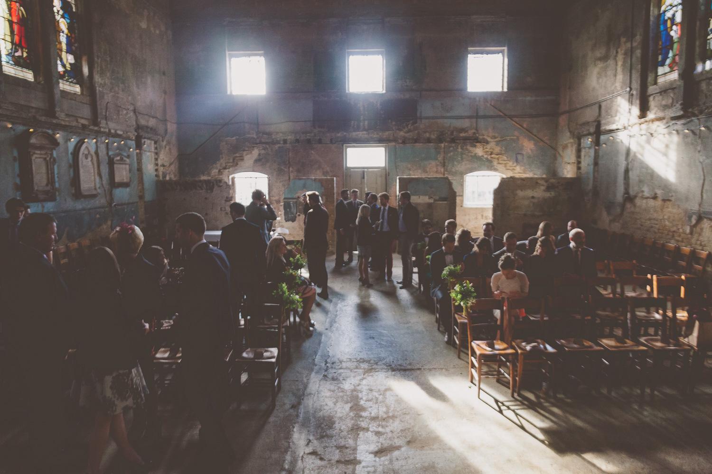 asylum-peckham-peasant-clerkenwell-wedding-0061.jpg