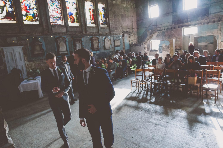 asylum-peckham-peasant-clerkenwell-wedding-0064.jpg