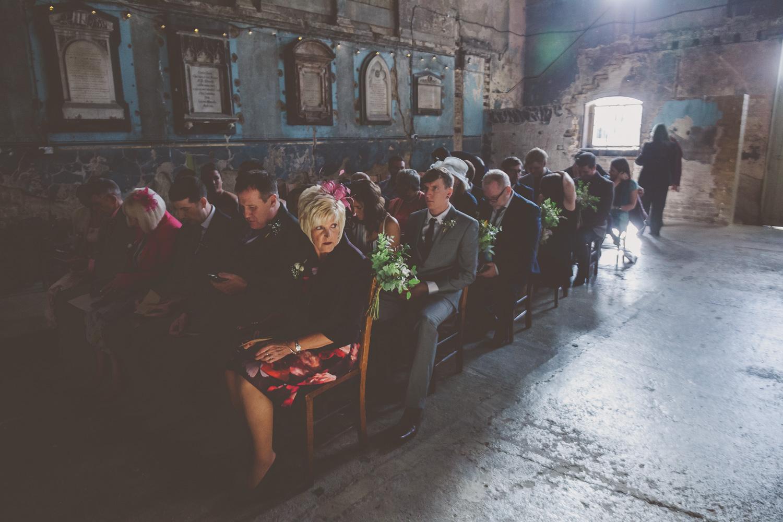 asylum-peckham-peasant-clerkenwell-wedding-0066.jpg