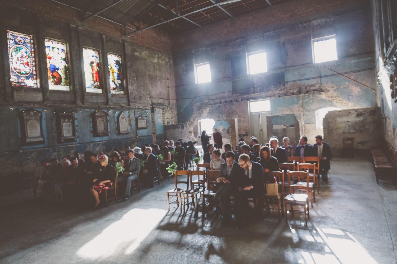 asylum-peckham-peasant-clerkenwell-wedding-0065.jpg