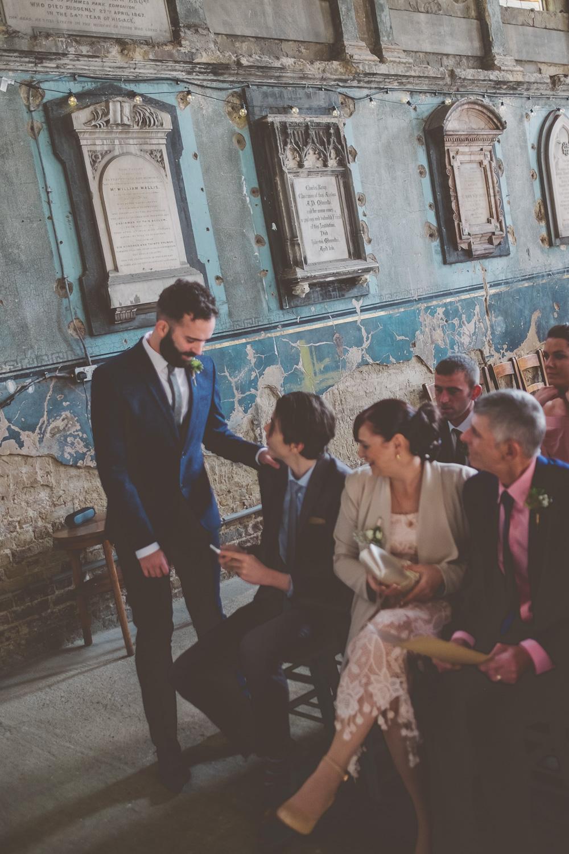 asylum-peckham-peasant-clerkenwell-wedding-0070.jpg