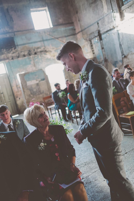 asylum-peckham-peasant-clerkenwell-wedding-0071.jpg