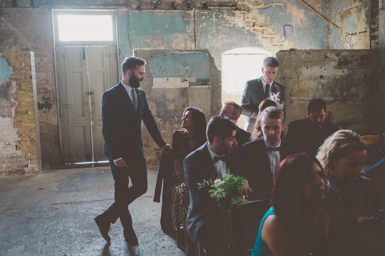 asylum-peckham-peasant-clerkenwell-wedding-0073.jpg
