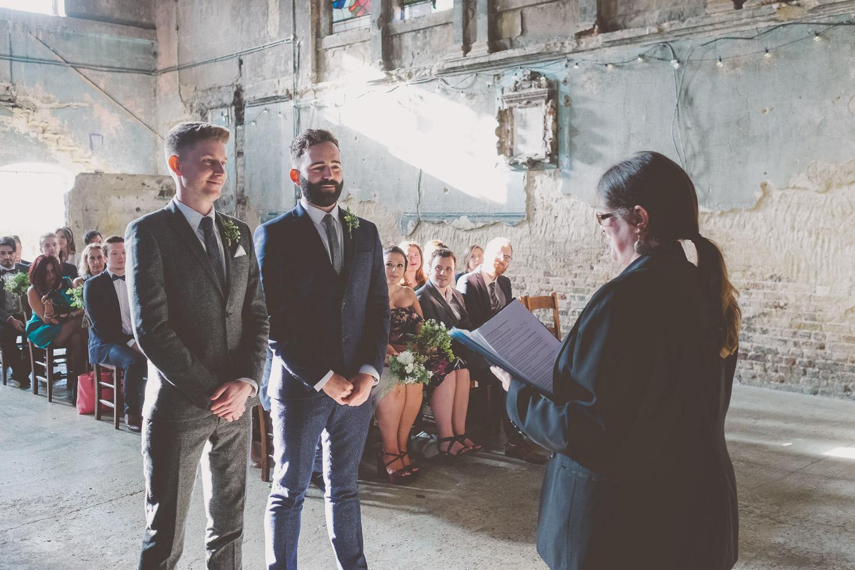asylum-peckham-peasant-clerkenwell-wedding-0076.jpg
