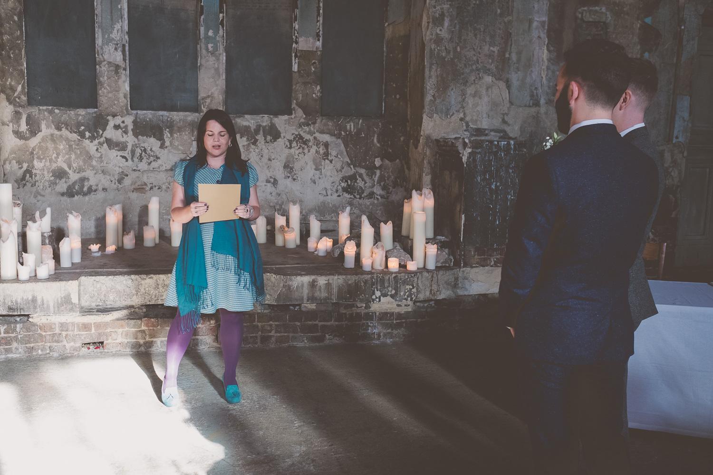 asylum-peckham-peasant-clerkenwell-wedding-0080.jpg