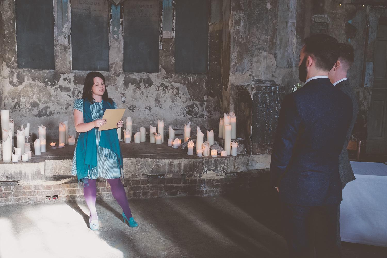 asylum-peckham-peasant-clerkenwell-wedding-0079.jpg