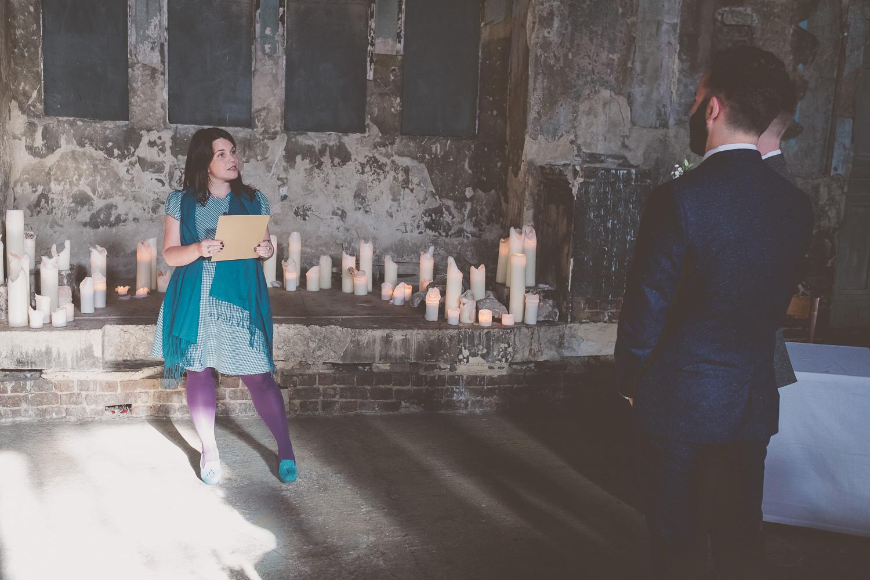 asylum-peckham-peasant-clerkenwell-wedding-0081.jpg