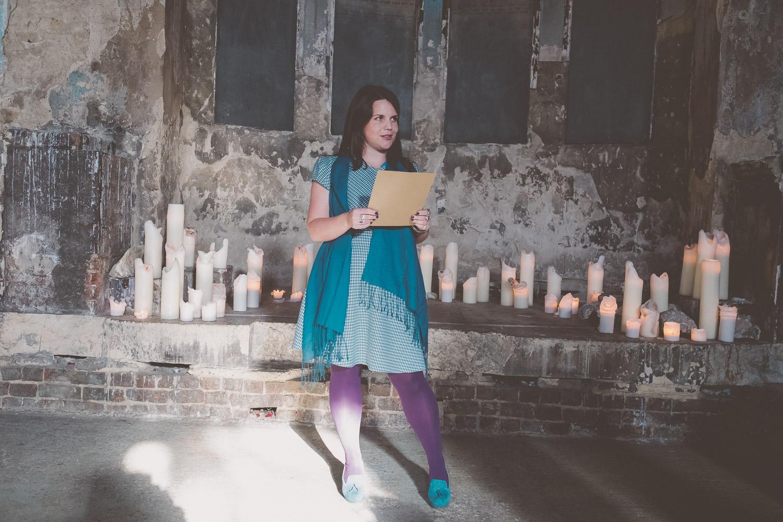 asylum-peckham-peasant-clerkenwell-wedding-0085.jpg