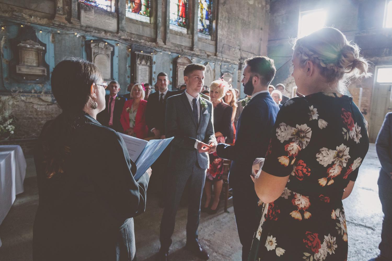 asylum-peckham-peasant-clerkenwell-wedding-0107.jpg