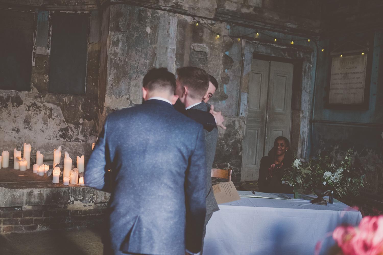 asylum-peckham-peasant-clerkenwell-wedding-0115.jpg