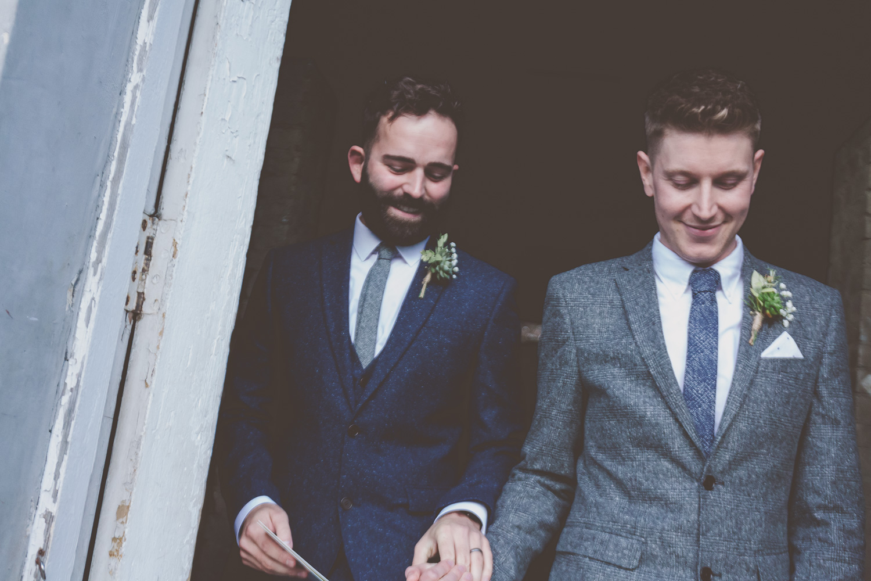 asylum-peckham-peasant-clerkenwell-wedding-0129.jpg