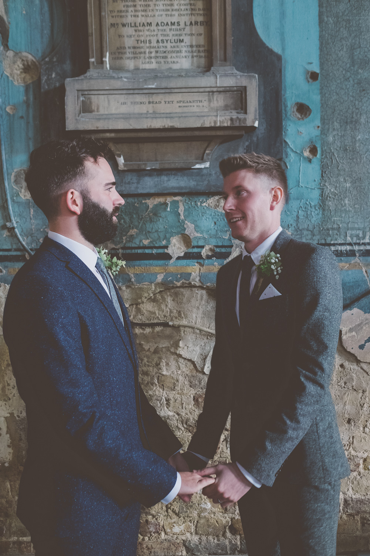 asylum-peckham-peasant-clerkenwell-wedding-0130.jpg