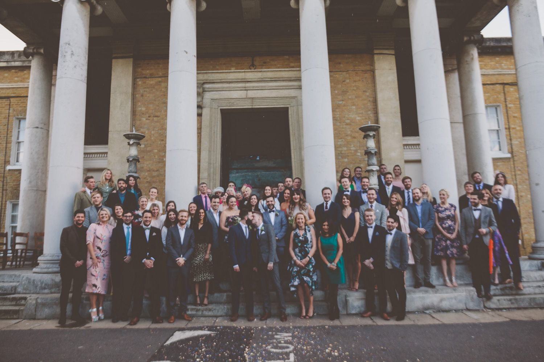 asylum-peckham-peasant-clerkenwell-wedding-0155.jpg