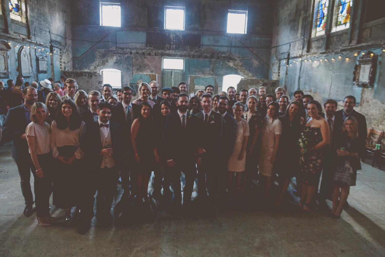 asylum-peckham-peasant-clerkenwell-wedding-0159.jpg