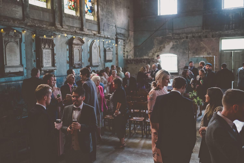 asylum-peckham-peasant-clerkenwell-wedding-0158.jpg