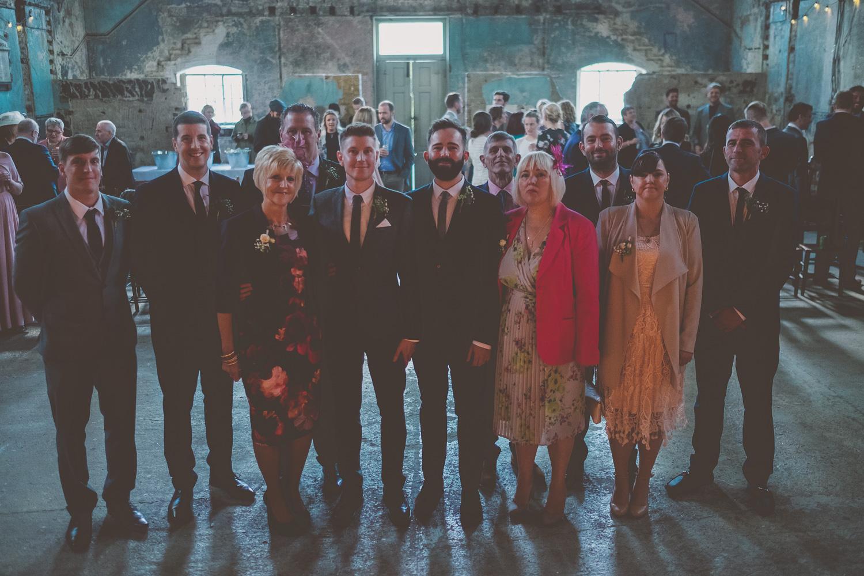 asylum-peckham-peasant-clerkenwell-wedding-0162.jpg