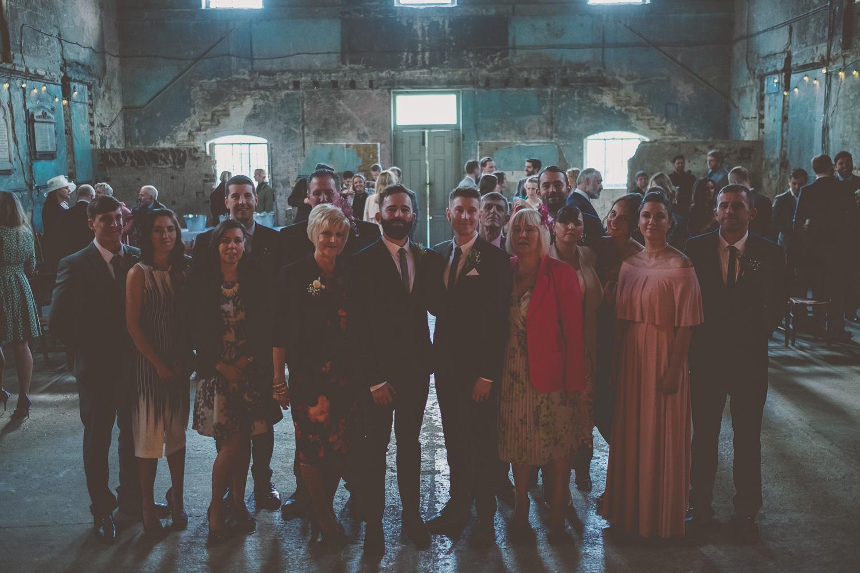 asylum-peckham-peasant-clerkenwell-wedding-0161.jpg