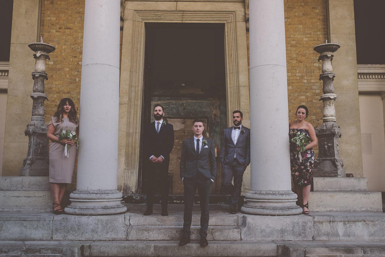 asylum-peckham-peasant-clerkenwell-wedding-0166.jpg