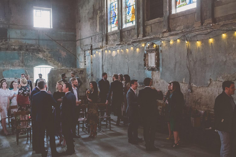 asylum-peckham-peasant-clerkenwell-wedding-0175.jpg