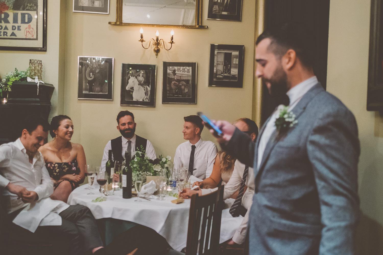 asylum-peckham-peasant-clerkenwell-wedding-0310.jpg
