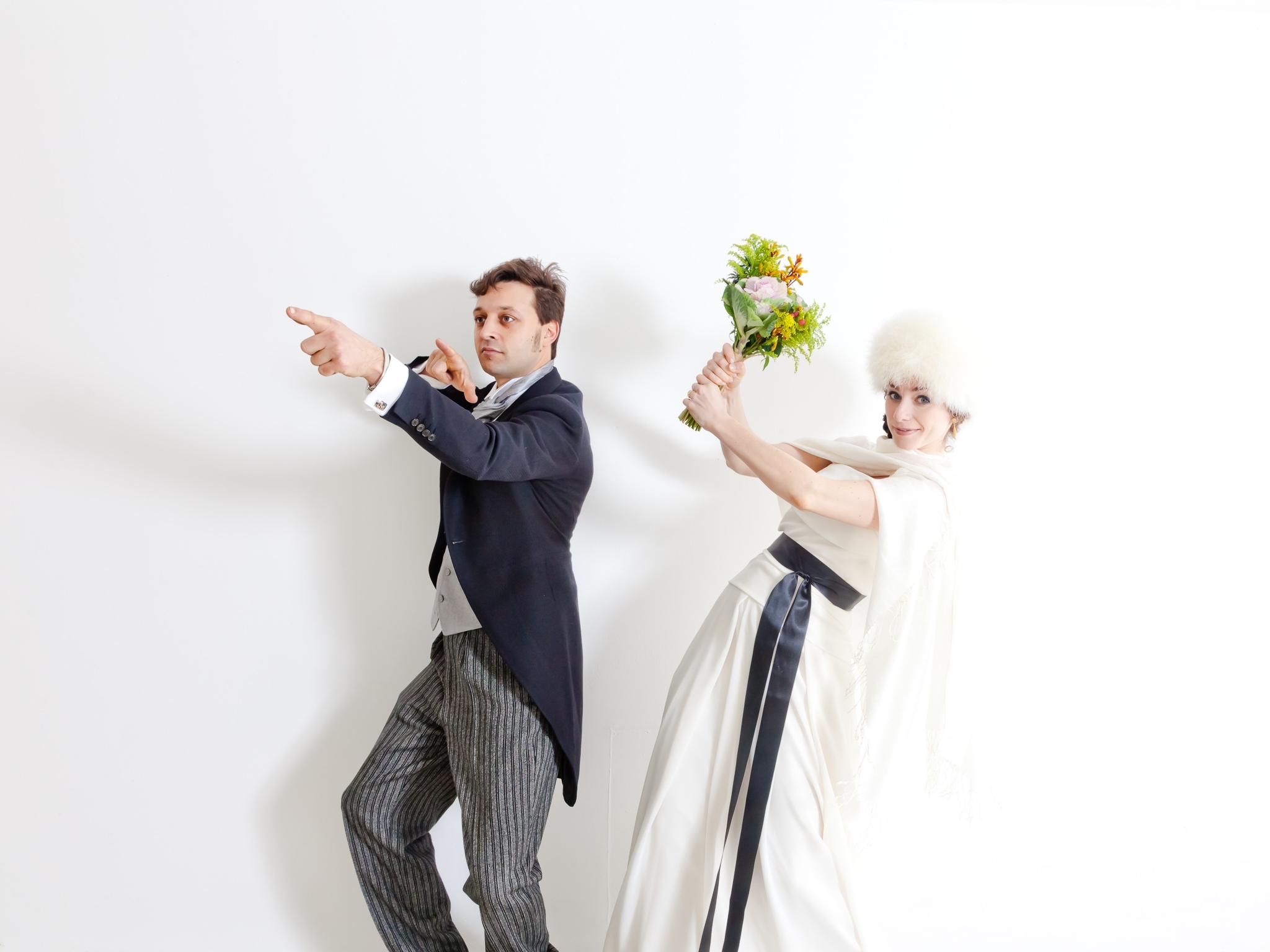 studio-wedding-photogapher-london.jpg