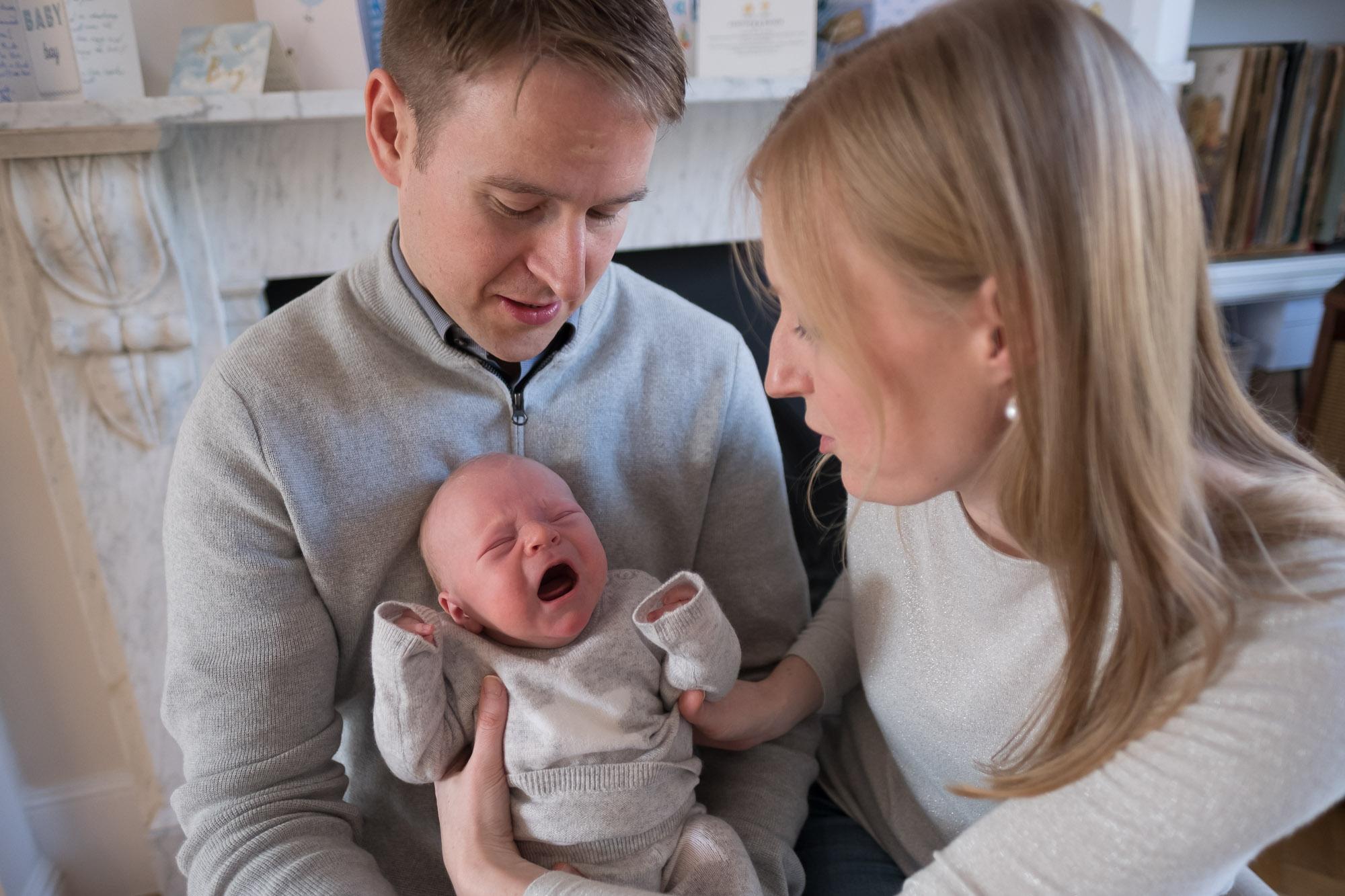 family-portrait-baby-photographer-049.jpg