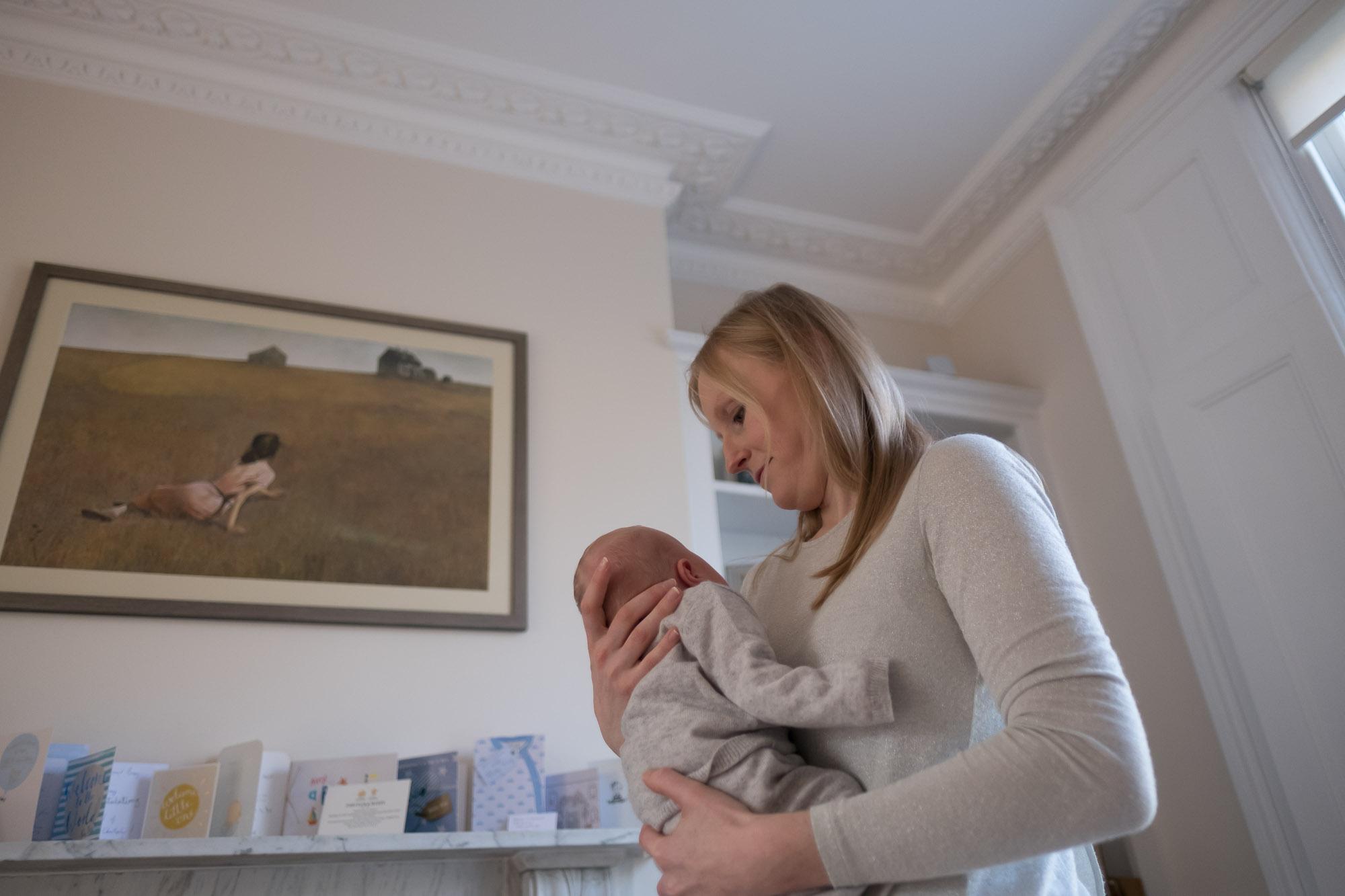 family-portrait-baby-photographer-050.jpg