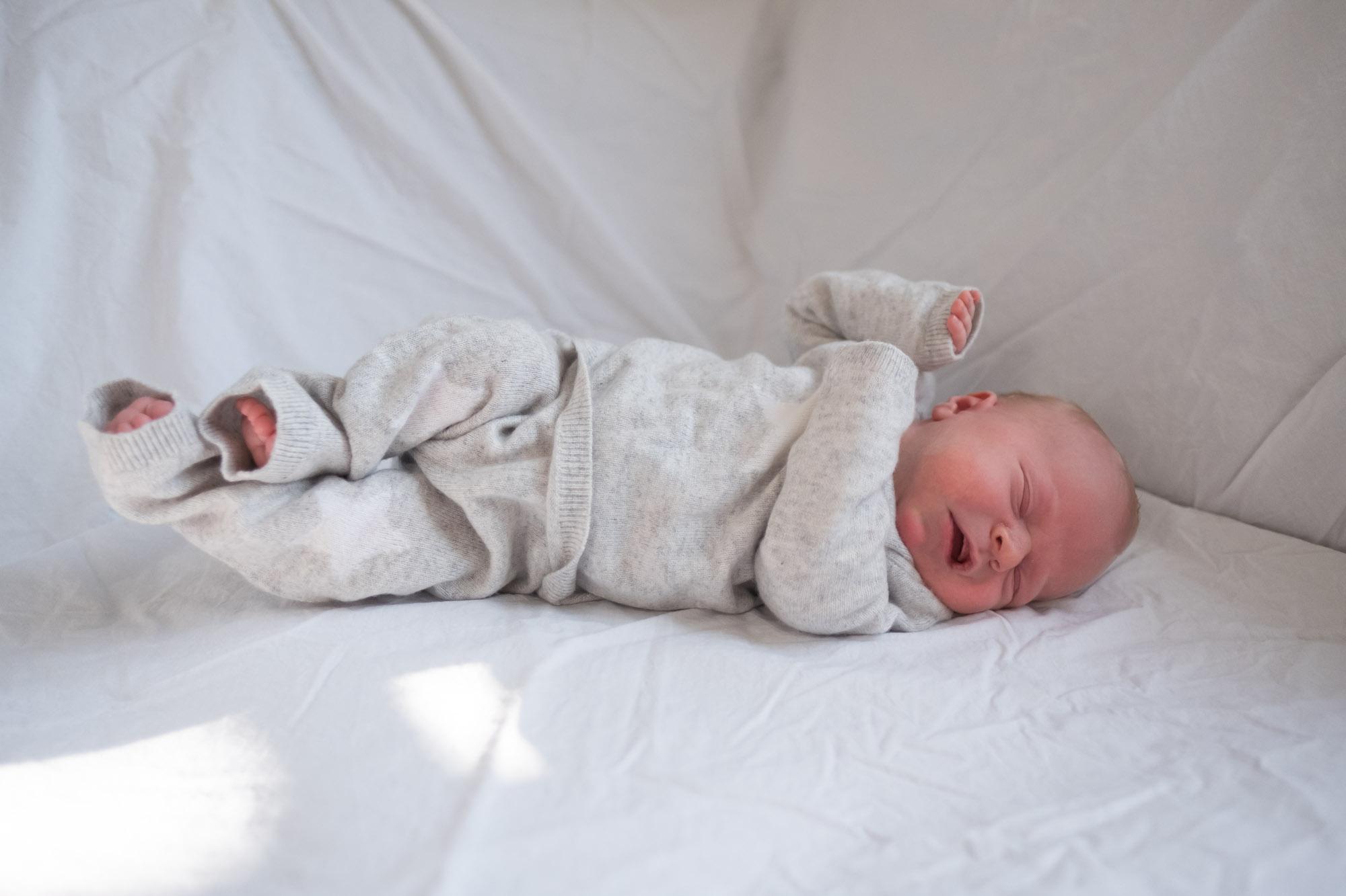 family-portrait-baby-photographer-082.jpg